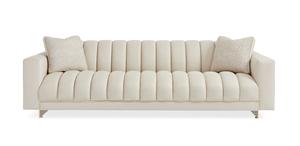 Thumbnail of Caracole - The Well-Balanced Sofa