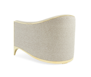Thumbnail of Caracole - The Svelte Chair