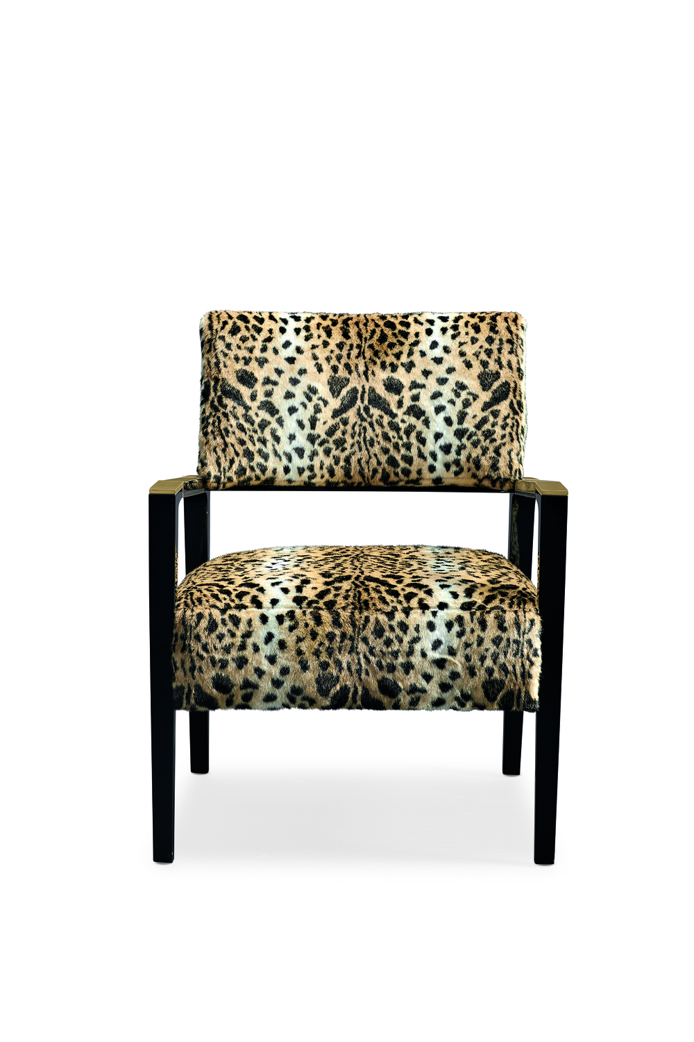 Caracole - Dauphine Chair