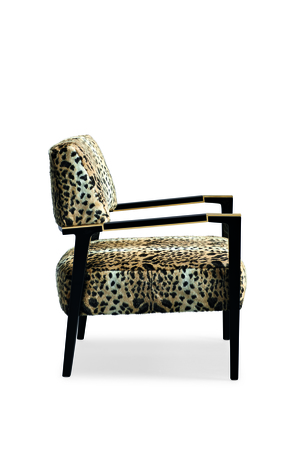 Thumbnail of Caracole - Dauphine Chair