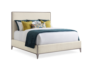 Thumbnail of Caracole - The Contempo King Bed