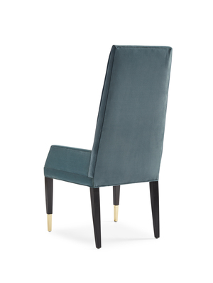Thumbnail of Caracole - The Masters Dining Arm Chair