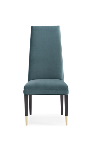 Thumbnail of Caracole - The Masters Dining Side Chair