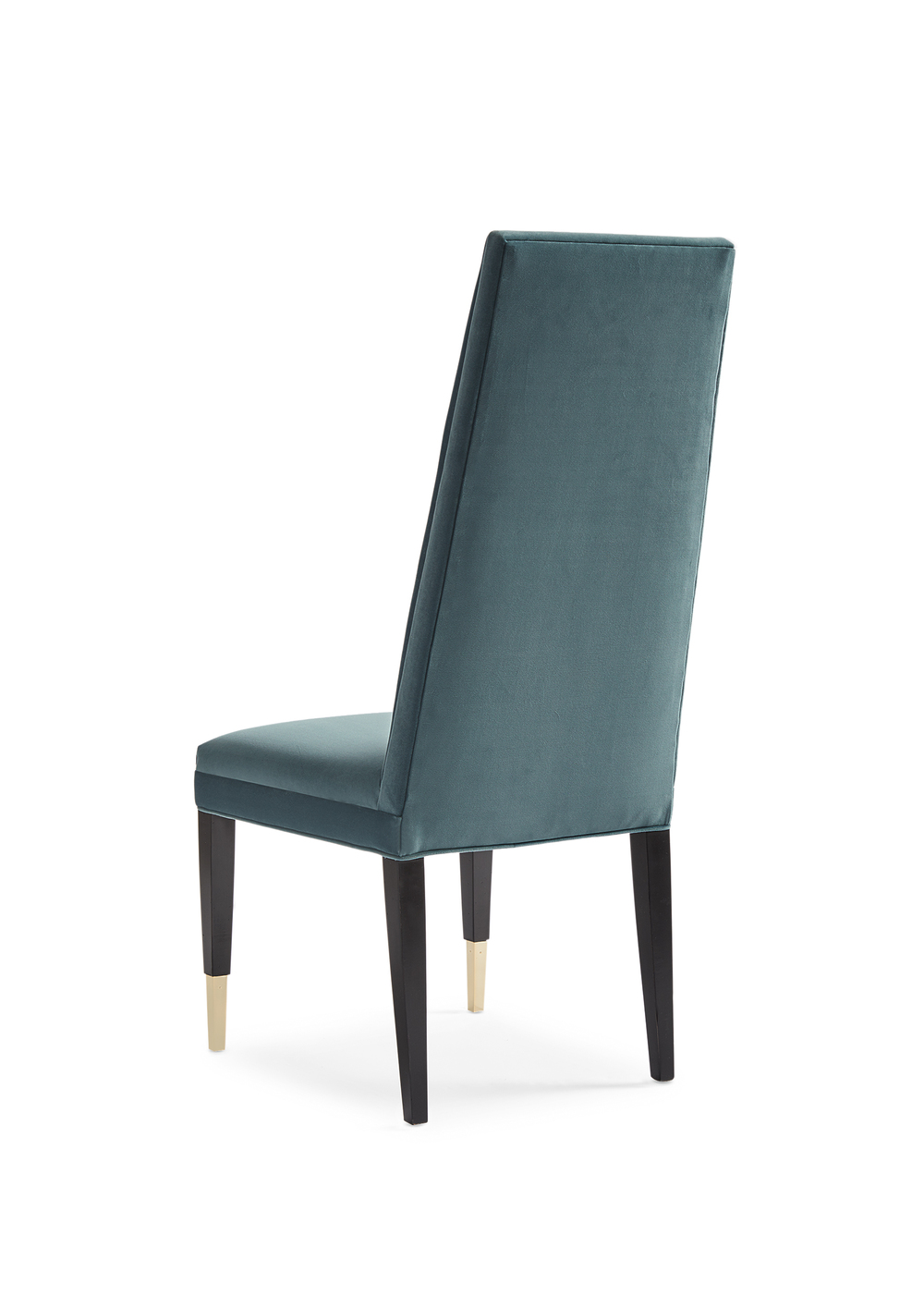 Caracole - The Masters Dining Side Chair