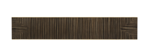 Thumbnail of Caracole - The Cosmopolitan Console Table