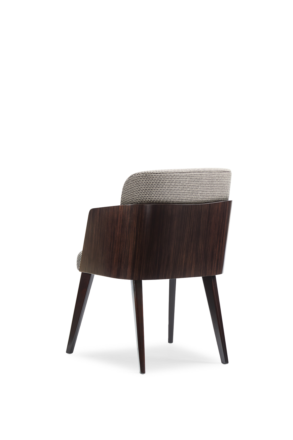 Caracole - The Olav Dining Chair