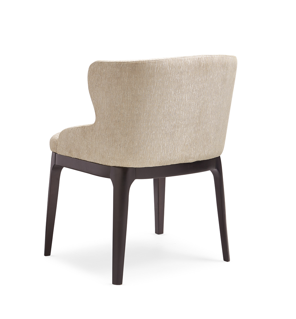 Caracole - The Cinay Dining Chair