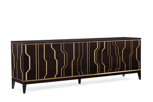 Thumbnail of Caracole - The Skyline Credenza