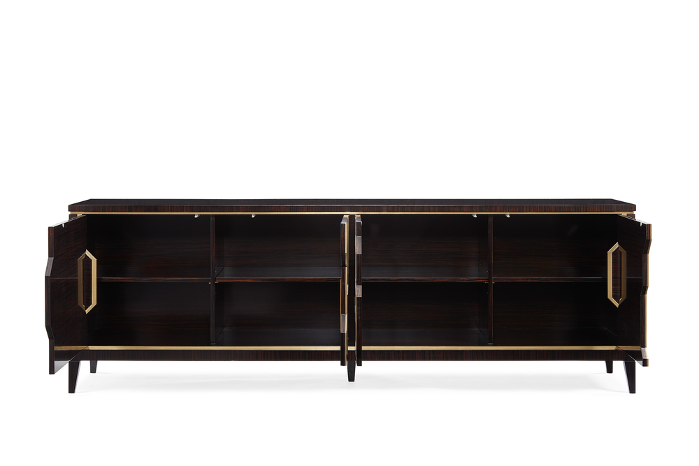 Caracole - The Skyline Credenza