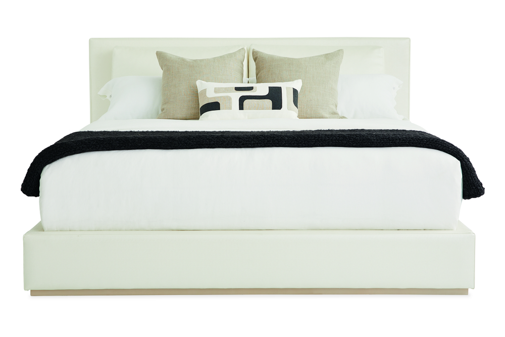 Caracole - The Boutique Bed, King