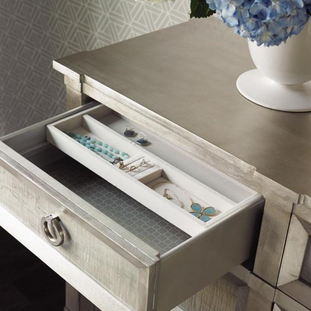 Caracole - Italian Dressing Dresser