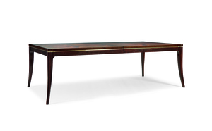 Thumbnail of Caracole - Open Invitation Dining Table