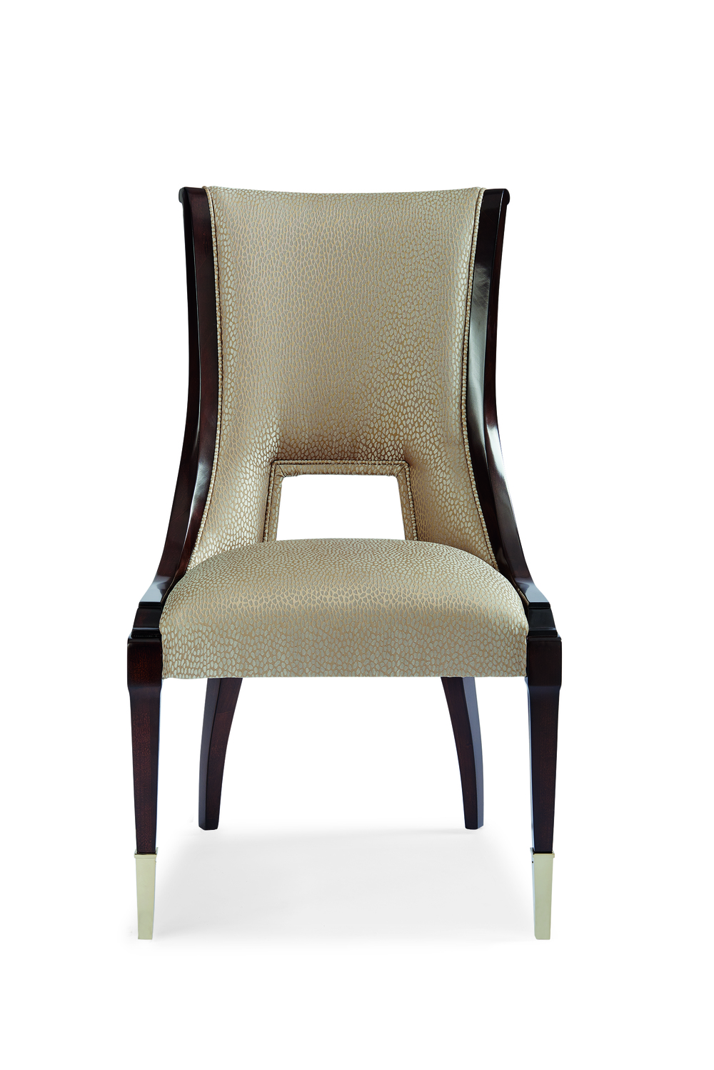 Caracole - In Good Company Side Chair