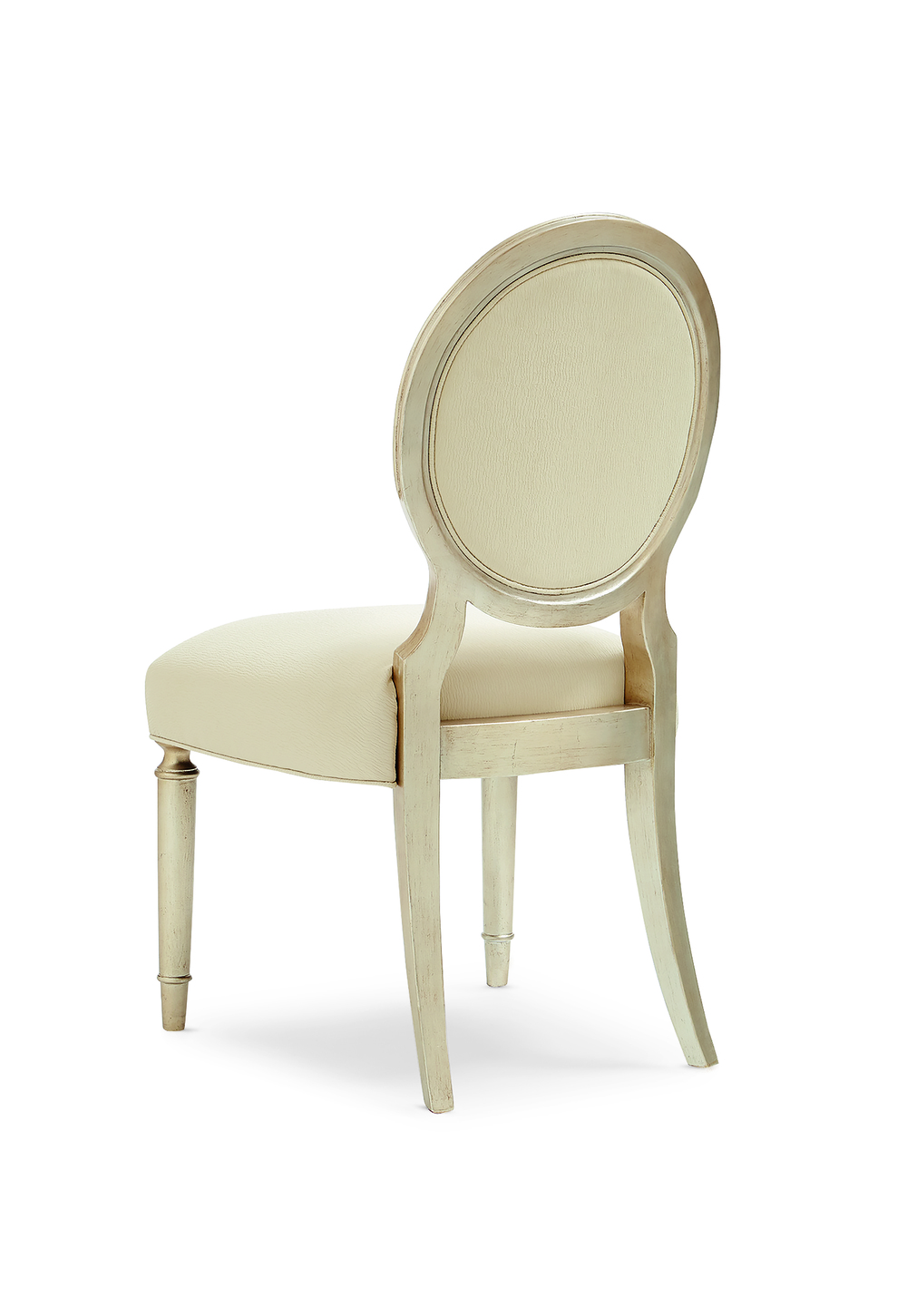 Caracole - May I Join You Chair