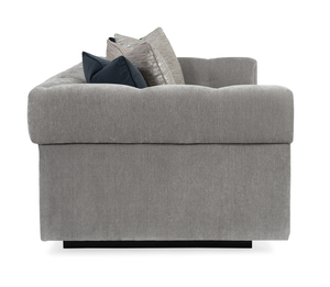 Thumbnail of Caracole - Take It From the Top Sofa