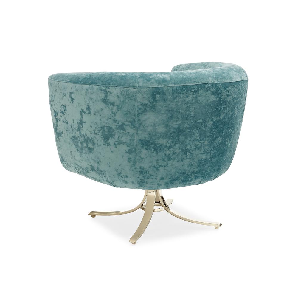 Caracole - Twirl Around Chair
