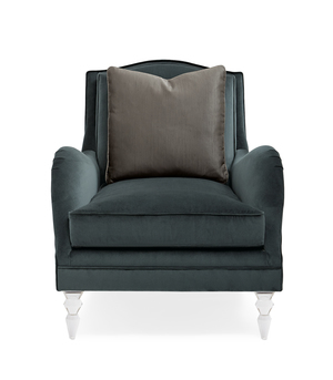 Thumbnail of Caracole - Fancy Footwork Chair