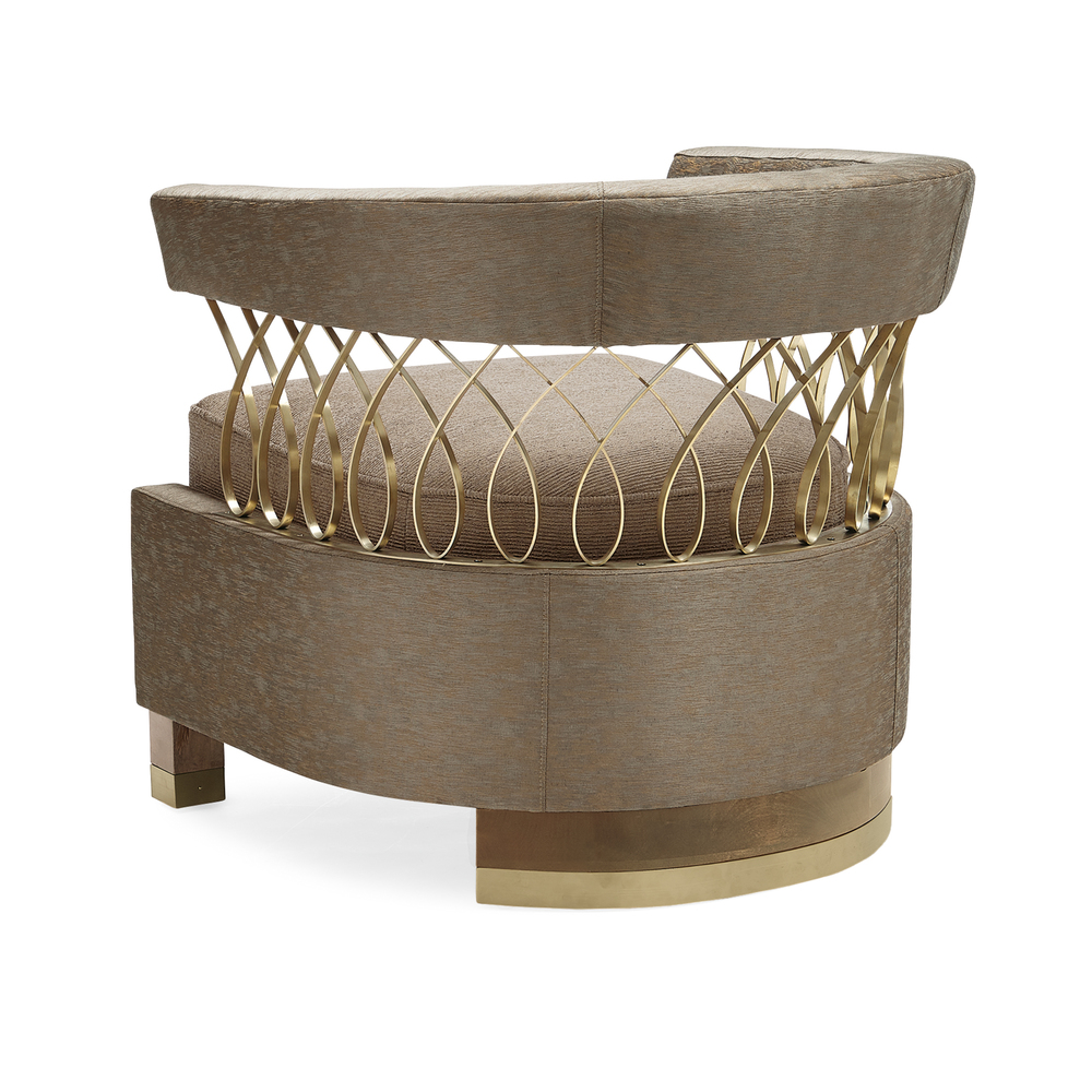 Caracole - Loop-De-Loo Chair