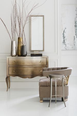 Thumbnail of Caracole - Loop-De-Loo Chair