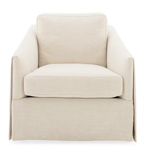 Thumbnail of Caracole - Casual Affair Chair