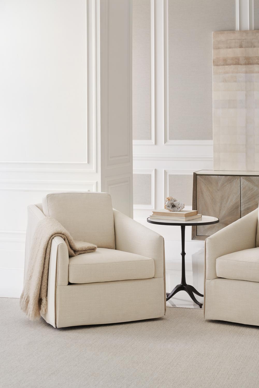 Caracole - Casual Affair Chair
