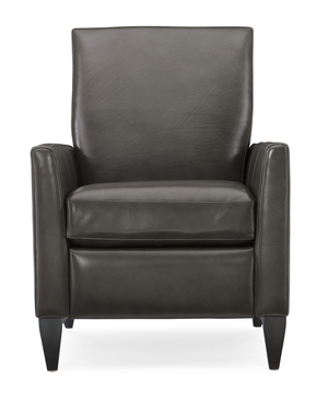 Thumbnail of Caracole - Lean On Me Chair