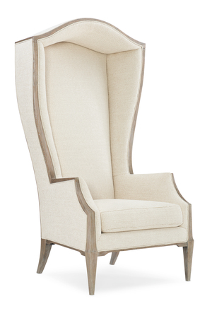 Thumbnail of Caracole - Topped Off Chair