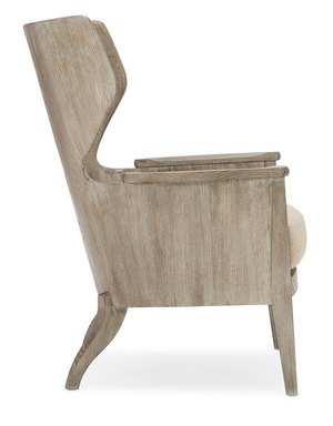 Thumbnail of Caracole - Peek A Boo Chair