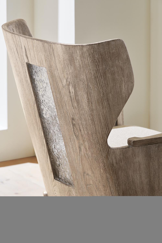 Caracole - Peek A Boo Chair