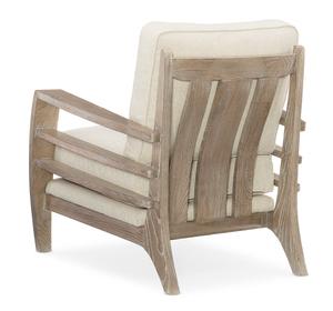 Thumbnail of Caracole - Slatitude Chair