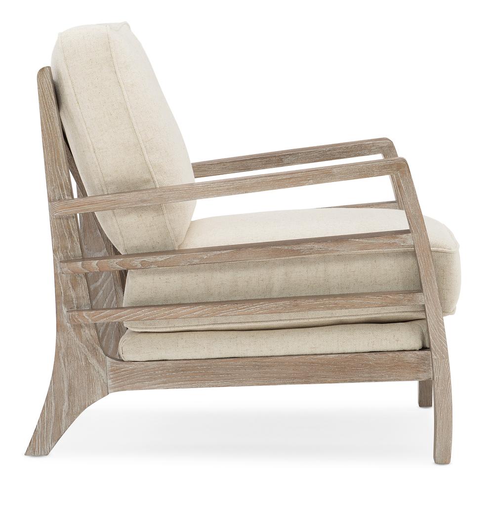 Caracole - Slatitude Chair