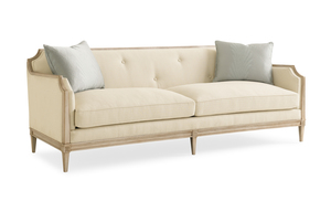 Thumbnail of Caracole - Frame of Reference Sofa