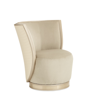 Thumbnail of Caracole - U Turn Chair