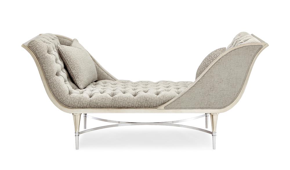 Caracole - Both Ends Meet Sofa