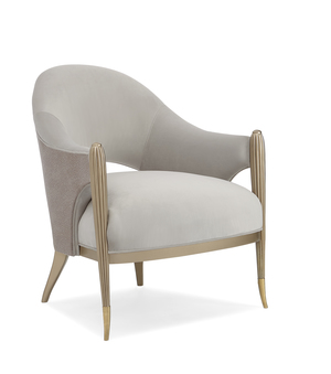 Thumbnail of Caracole - Pretty Little Thing Chair