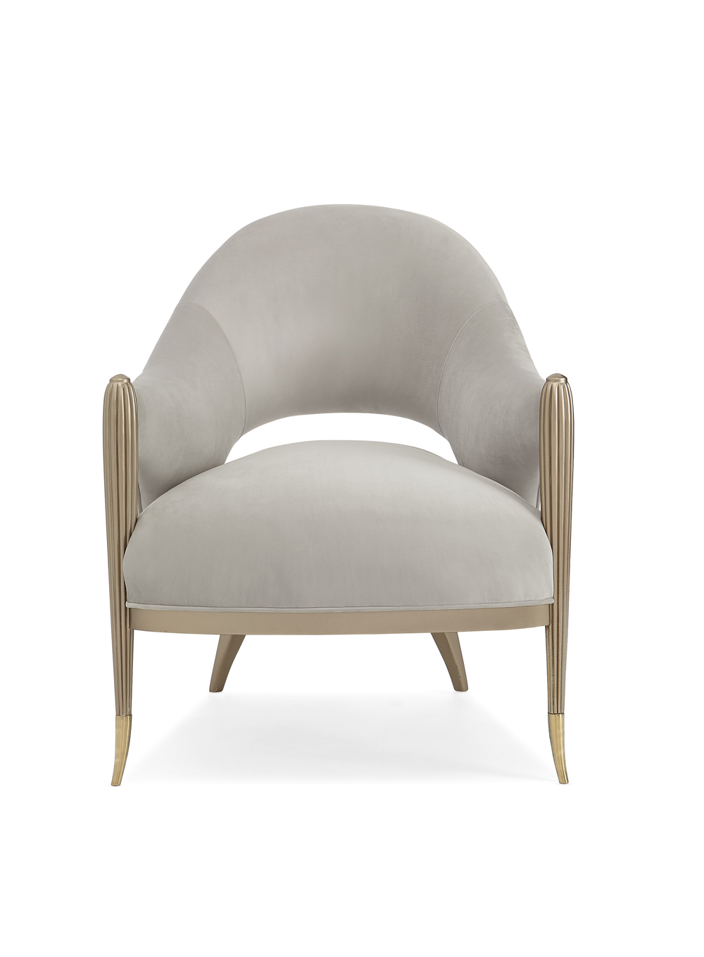 Caracole - Pretty Little Thing Chair