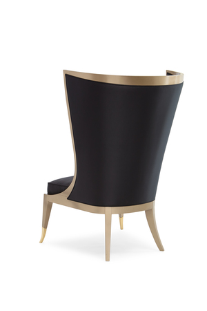 Thumbnail of Caracole - Pop Your Collar Chair