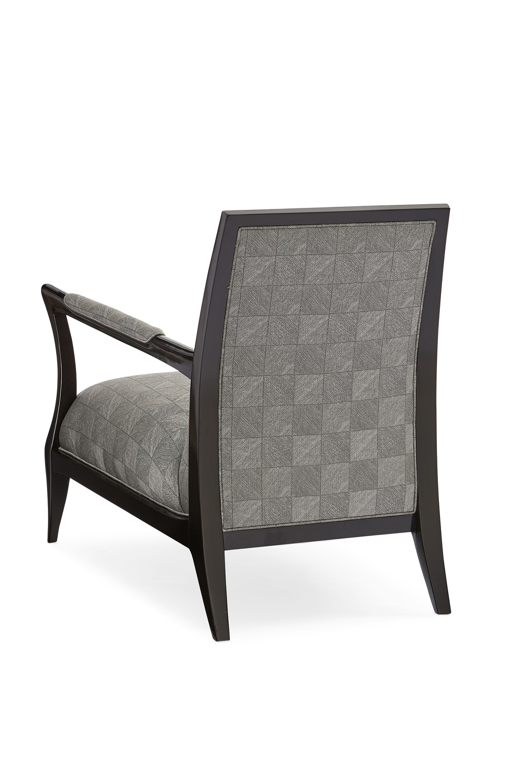 Caracole - Laid Back Chair