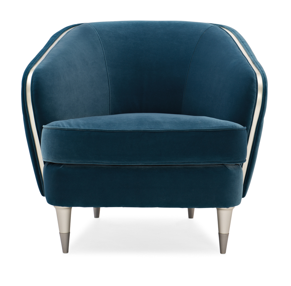 Caracole - Hour Time Chair