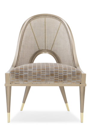 Thumbnail of Caracole - Be Spoke Accent Chair