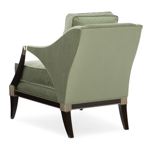Thumbnail of Caracole - Empress Chair