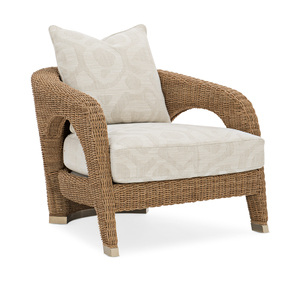 Thumbnail of Caracole - Weave Me Be Chair