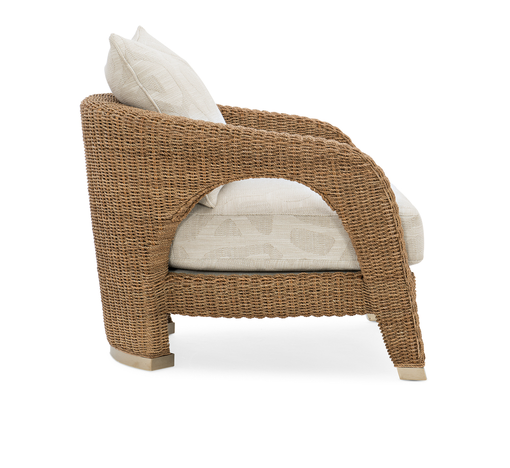 Caracole - Weave Me Be Chair