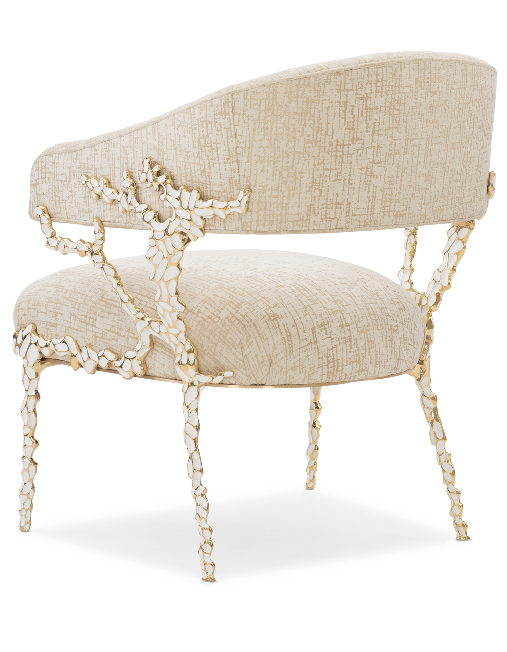 Caracole - Glimmer of Hope Chair