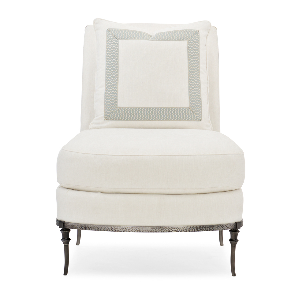 Caracole - On Point Chair