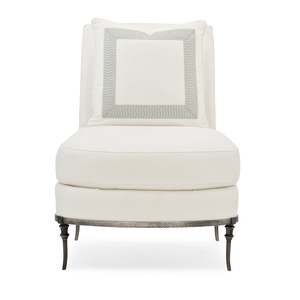 Thumbnail of Caracole - On Point Chair