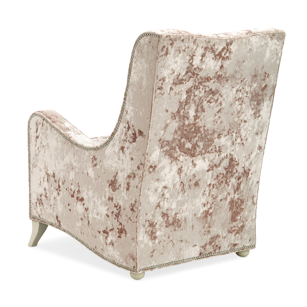 Caracole - Just Wing It Chair