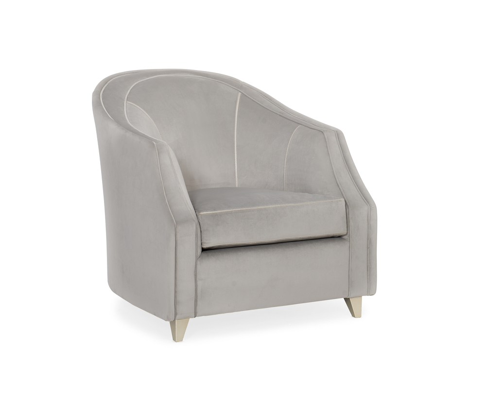 Caracole - Seams to Me Chair