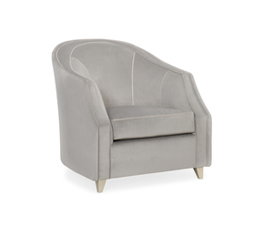 Thumbnail of Caracole - Seams to Me Chair