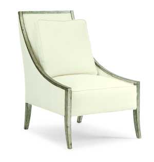 Thumbnail of Caracole - A Fine Line Chair